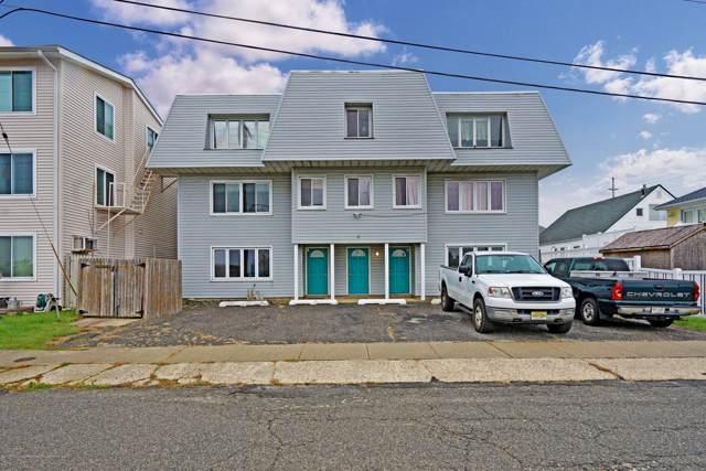 8 Bay Boulevard A2, Seaside Heights, NJ 08751 (MLS #21946668) :: The MEEHAN Group of RE/MAX New Beginnings Realty