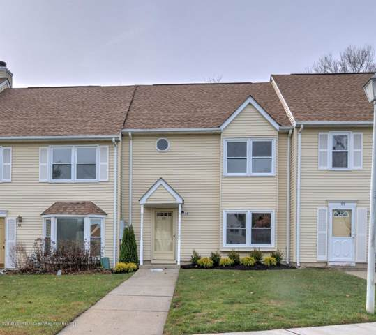 55 Shilling Way, Jackson, NJ 08527 (MLS #21946826) :: The MEEHAN Group of RE/MAX New Beginnings Realty