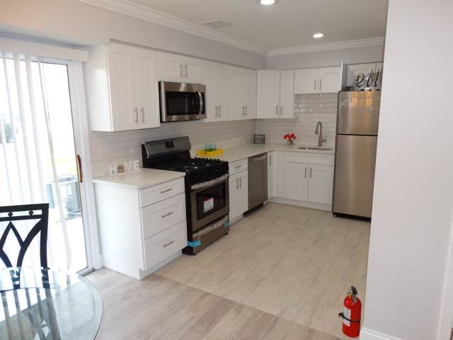 11A Michigan Drive, Matawan, NJ 07747 (MLS #21946860) :: Vendrell Home Selling Team