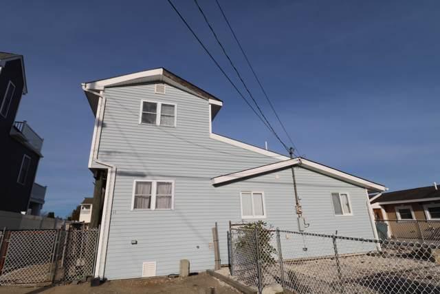 52 W Susquehanna Drive, Little Egg Harbor, NJ 08087 (MLS #21946910) :: The Sikora Group