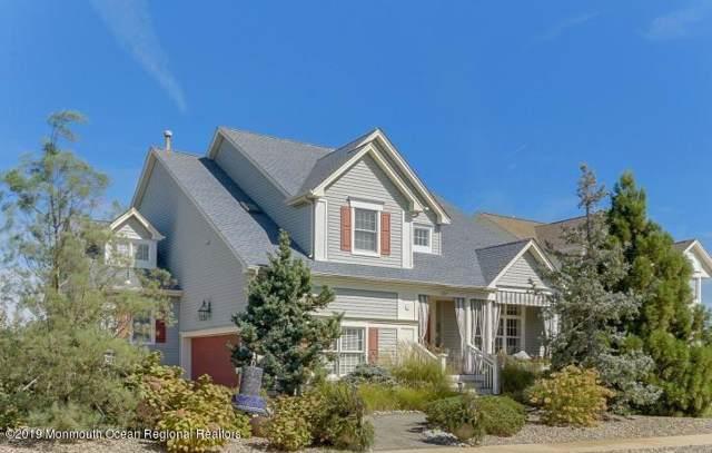 1307 Fairfield Place, Lanoka Harbor, NJ 08734 (MLS #21946959) :: The MEEHAN Group of RE/MAX New Beginnings Realty