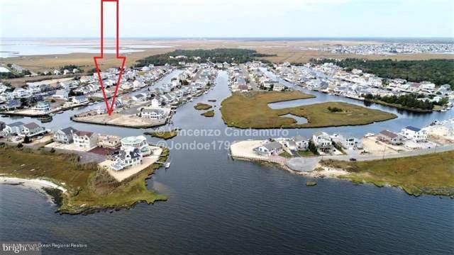62 Kentucky Drive, Little Egg Harbor, NJ 08087 (MLS #21947055) :: William Hagan Group