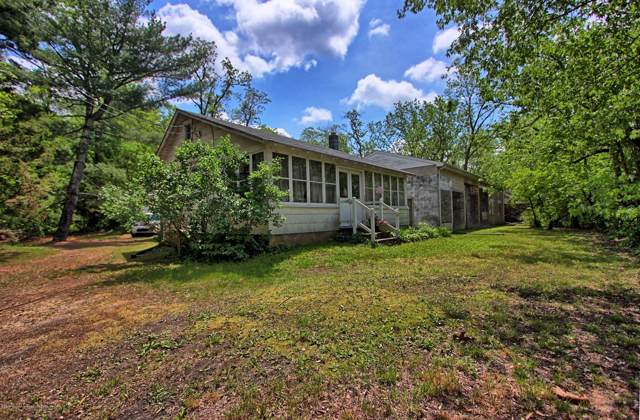 21 Toms River Road, Jackson, NJ 08527 (#21947268) :: Nexthome Force Realty Partners