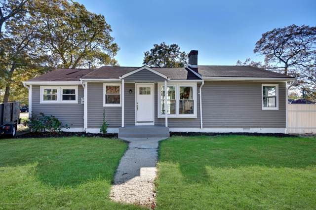 325 Raymond Road, Forked River, NJ 08731 (MLS #21947284) :: The MEEHAN Group of RE/MAX New Beginnings Realty