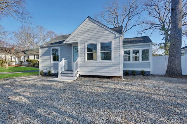 2903 Herbertsville Road, Point Pleasant, NJ 08742 (MLS #21947433) :: The MEEHAN Group of RE/MAX New Beginnings Realty