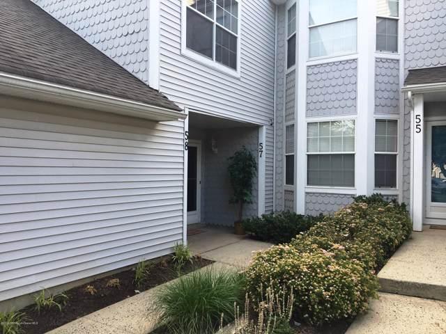 57 Poplar Place, Freehold, NJ 07728 (MLS #21947621) :: William Hagan Group