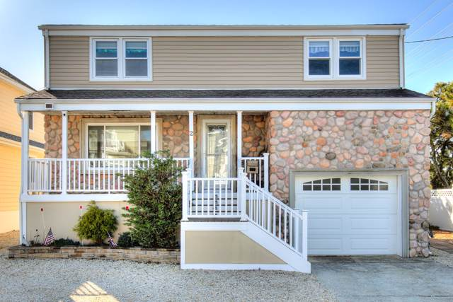 2 E Florida Avenue, Long Beach Twp, NJ 08008 (MLS #21947625) :: The MEEHAN Group of RE/MAX New Beginnings Realty