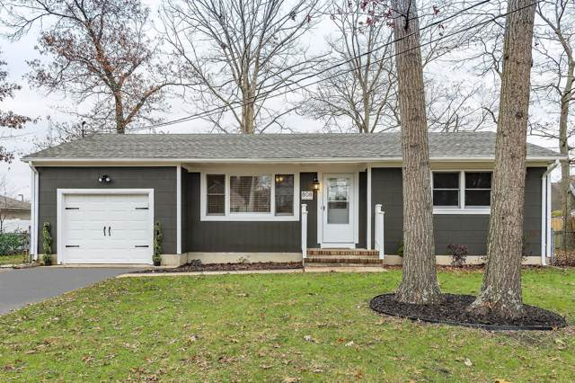 808 Alpine Street, Forked River, NJ 08731 (MLS #21947726) :: The MEEHAN Group of RE/MAX New Beginnings Realty