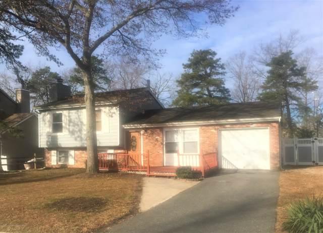 23 Barnegat Boulevard, Barnegat, NJ 08005 (MLS #21947785) :: The MEEHAN Group of RE/MAX New Beginnings Realty