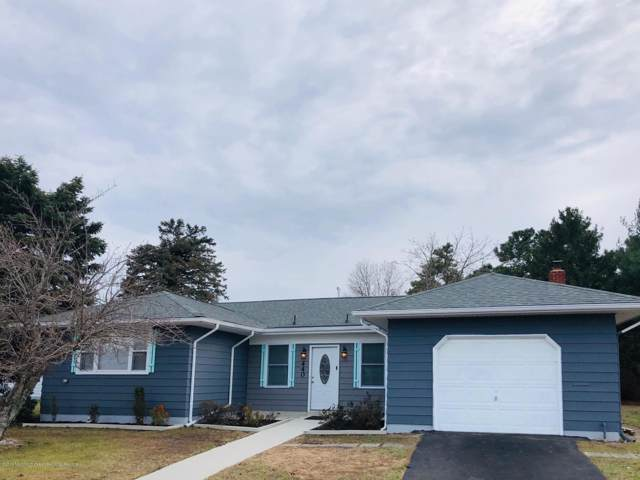 440 Jamaica Boulevard, Toms River, NJ 08757 (MLS #21947822) :: The MEEHAN Group of RE/MAX New Beginnings Realty