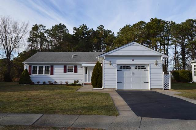 3 Romford Court, Toms River, NJ 08757 (MLS #21947856) :: The MEEHAN Group of RE/MAX New Beginnings Realty