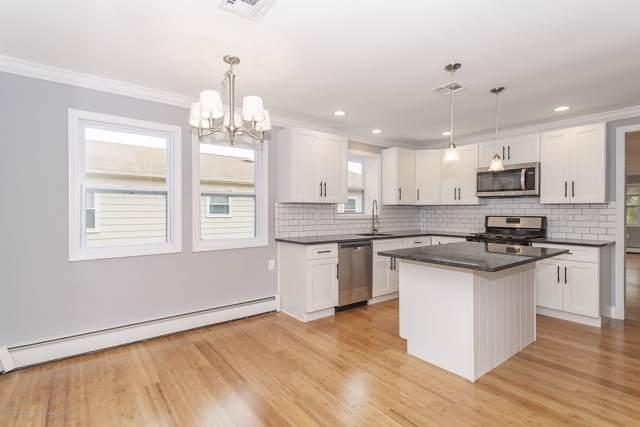 235 Orlando Boulevard, Berkeley, NJ 08721 (MLS #21947896) :: The CG Group | RE/MAX Real Estate, LTD
