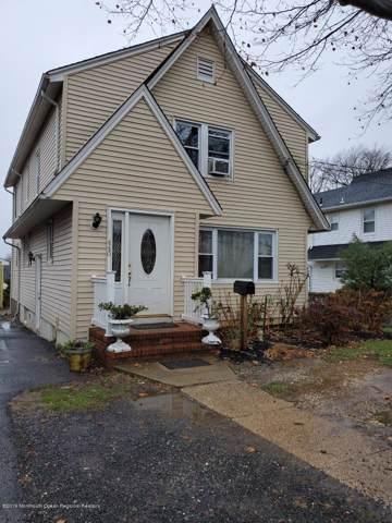 440 Shrewsbury Avenue, Tinton Falls, NJ 07724 (MLS #21947939) :: William Hagan Group