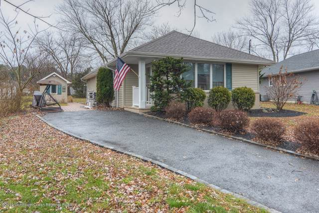 11 Catskill Court, Toms River, NJ 08753 (MLS #21948002) :: The MEEHAN Group of RE/MAX New Beginnings Realty