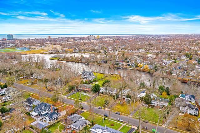 504 Windermere Avenue, Interlaken, NJ 07712 (MLS #21948050) :: The MEEHAN Group of RE/MAX New Beginnings Realty
