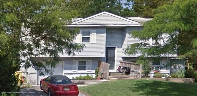 1502 August Drive, Lakewood, NJ 08701 (MLS #21948060) :: The MEEHAN Group of RE/MAX New Beginnings Realty
