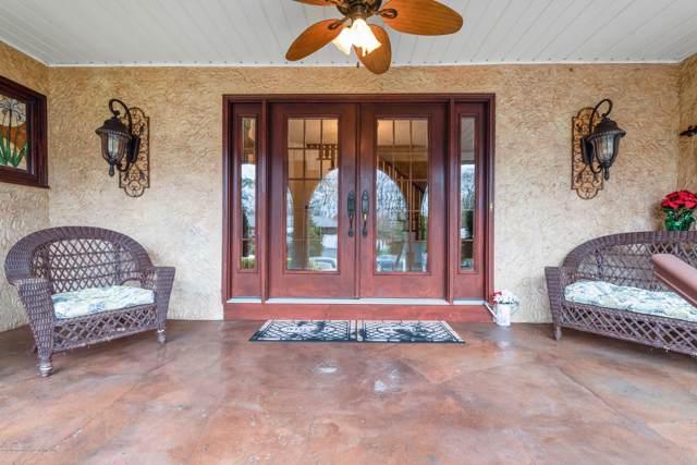 671 Mccormick Drive, Toms River, NJ 08753 (MLS #21948209) :: The Dekanski Home Selling Team