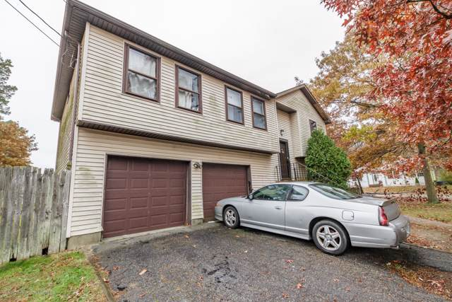 88 Chestnut Street, Lakewood, NJ 08701 (MLS #21948504) :: The MEEHAN Group of RE/MAX New Beginnings Realty