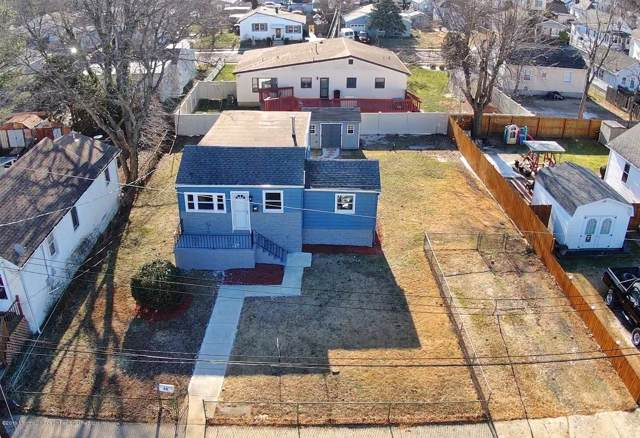 60 N Monmouth Avenue, Middletown, NJ 07748 (MLS #21948783) :: The Premier Group NJ @ Re/Max Central