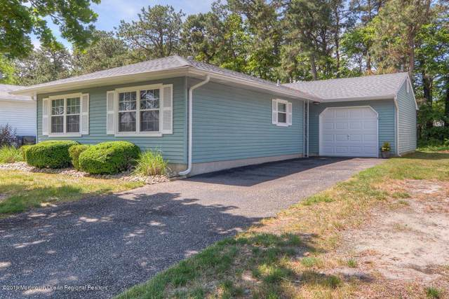 83 Seaview Avenue, Brick, NJ 08723 (MLS #21949157) :: The DeMoro Realty Group | Keller Williams Realty West Monmouth