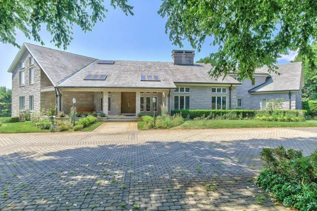 2 Pacer Court, Colts Neck, NJ 07722 (#22000003) :: Nexthome Force Realty Partners