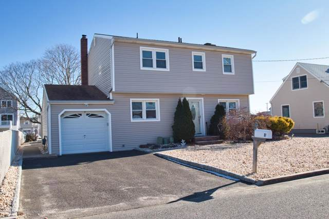 37 Neptune Road, Toms River, NJ 08753 (#22000030) :: Daunno Realty Services, LLC