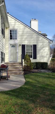 602 Buckingham Circle, Middletown, NJ 07748 (MLS #22000174) :: The MEEHAN Group of RE/MAX New Beginnings Realty