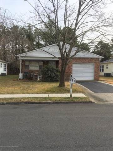 80 Pulaski Boulevard, Toms River, NJ 08757 (MLS #22000219) :: William Hagan Group