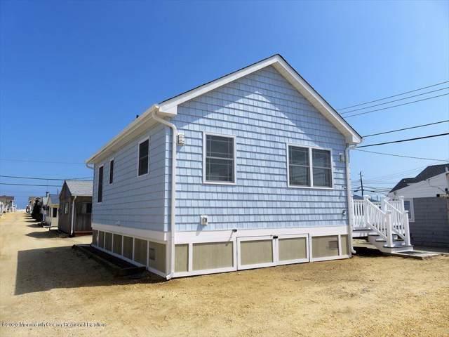 35 E Swordfish Way, Lavallette, NJ 08735 (MLS #22000459) :: William Hagan Group