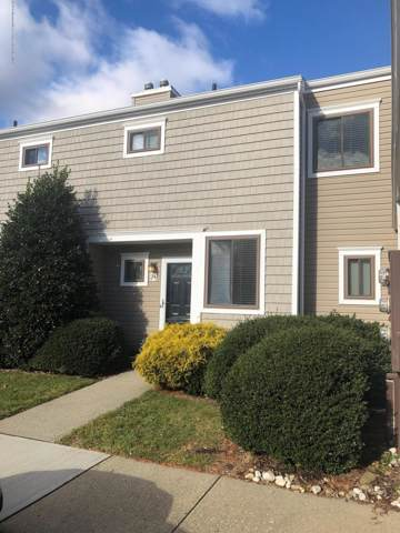 24 Iris Court, Tinton Falls, NJ 07724 (MLS #22000563) :: The MEEHAN Group of RE/MAX New Beginnings Realty