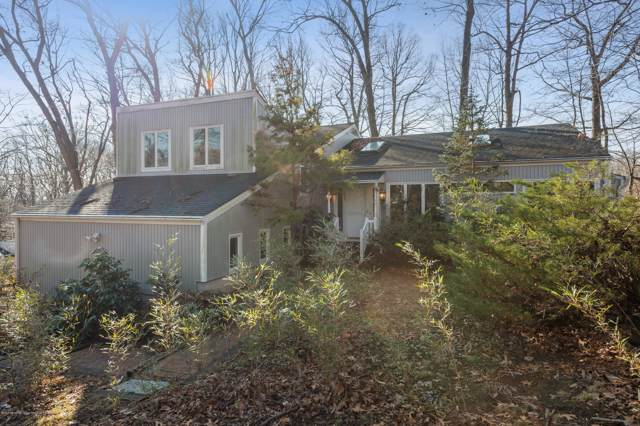 10 Lefferts Court, Middletown, NJ 07748 (MLS #22000877) :: The MEEHAN Group of RE/MAX New Beginnings Realty