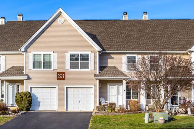 3304 Equestrian Way, Toms River, NJ 08755 (MLS #22001082) :: The MEEHAN Group of RE/MAX New Beginnings Realty
