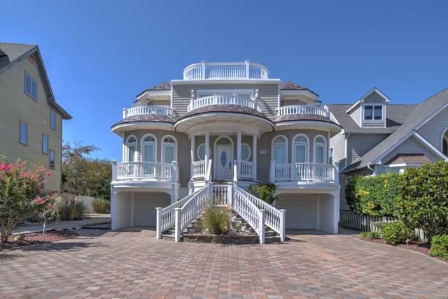 1713 Beacon Lane, Point Pleasant Beach, NJ 08742 (MLS #22001265) :: The Dekanski Home Selling Team