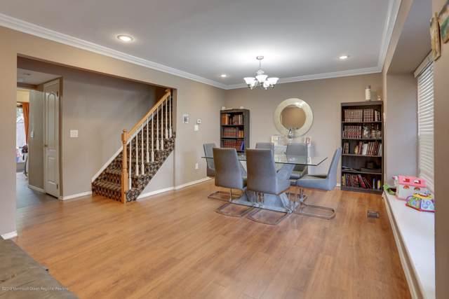 184 Tudor Court, Lakewood, NJ 08701 (MLS #22001427) :: The MEEHAN Group of RE/MAX New Beginnings Realty