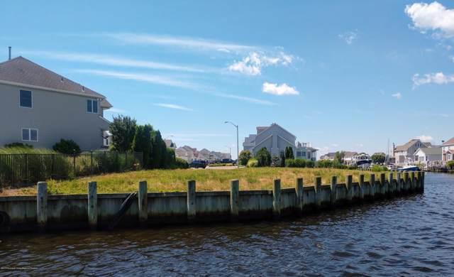 1313 Wickford Lane, Lanoka Harbor, NJ 08734 (MLS #22001621) :: The MEEHAN Group of RE/MAX New Beginnings Realty