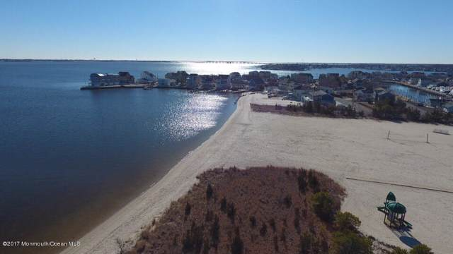 24 Cove Point Road, Toms River, NJ 08753 (MLS #22001639) :: The Premier Group NJ @ Re/Max Central