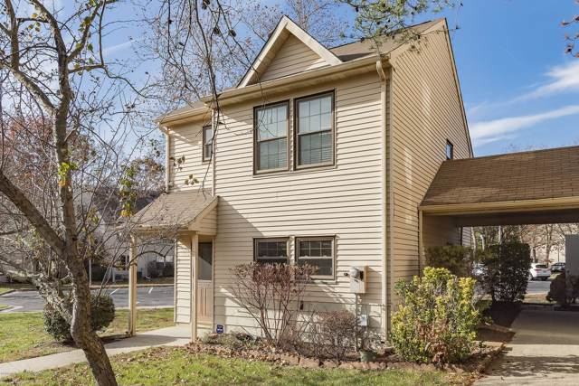 500 Geranium Court, Jackson, NJ 08527 (MLS #22001744) :: The MEEHAN Group of RE/MAX New Beginnings Realty