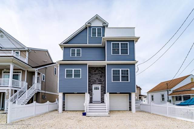 2053 Baltimore Avenue, Ortley Beach, NJ 08751 (MLS #22001769) :: The Dekanski Home Selling Team