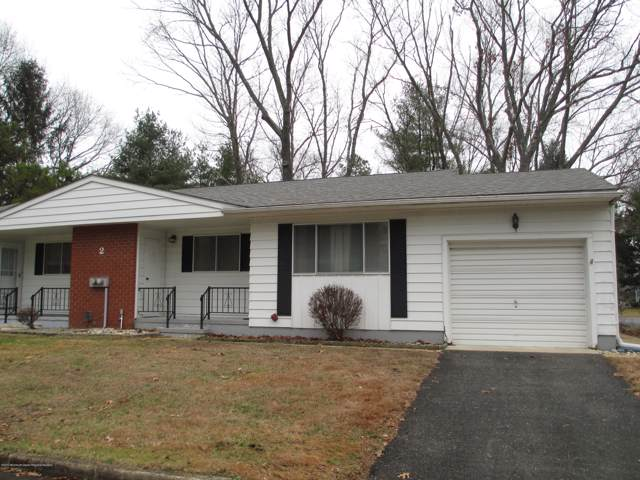 2A Florida Court A, Manchester, NJ 08759 (MLS #22001794) :: The MEEHAN Group of RE/MAX New Beginnings Realty