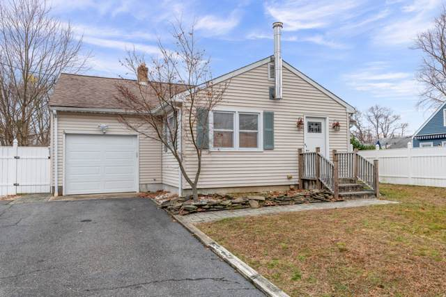 717 Beaver Dam Road, Point Pleasant, NJ 08742 (MLS #22001851) :: The MEEHAN Group of RE/MAX New Beginnings Realty
