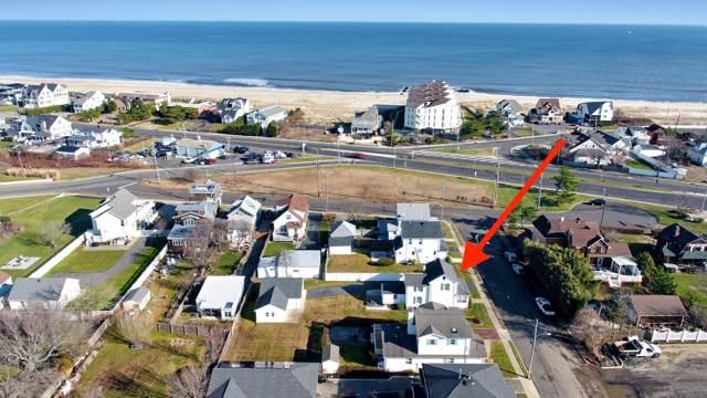 37 White Street, Long Branch, NJ 07740 (MLS #22001998) :: Vendrell Home Selling Team