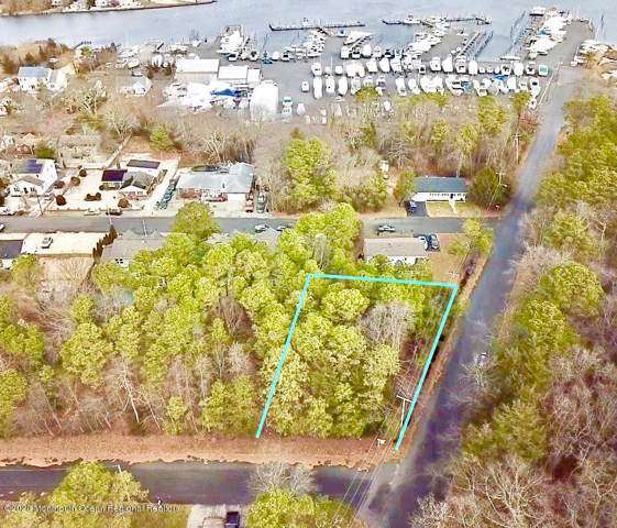 0 Bayway, Lanoka Harbor, NJ 08734 (MLS #22002025) :: The Dekanski Home Selling Team