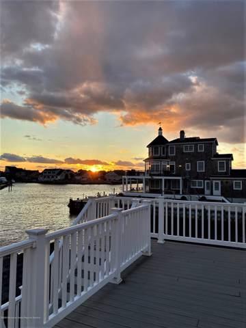 1821 Binnacle Road, Forked River, NJ 08731 (MLS #22002118) :: The Dekanski Home Selling Team