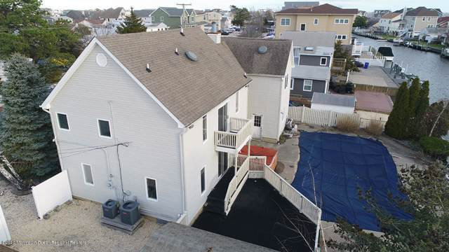 321 Silver Lagoon Drive, Toms River, NJ 08753 (#22002174) :: Daunno Realty Services, LLC