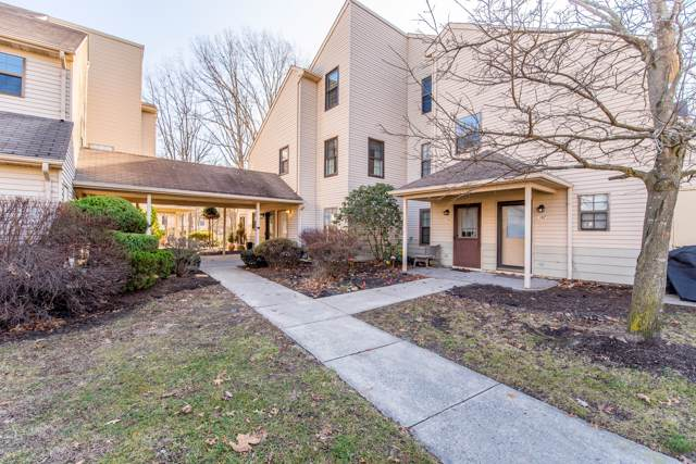 108 Bluebell Drive, Jackson, NJ 08527 (MLS #22002193) :: The MEEHAN Group of RE/MAX New Beginnings Realty