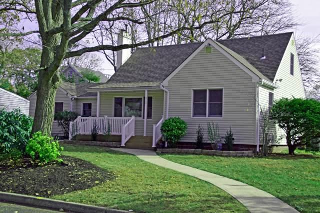 328 20th Avenue, Brick, NJ 08724 (MLS #22002276) :: The CG Group | RE/MAX Real Estate, LTD