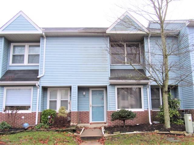 12 Cohanzick Court, Little Egg Harbor, NJ 08087 (MLS #22002282) :: William Hagan Group