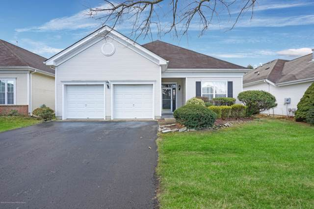29 Bellflower Drive, Lakewood, NJ 08701 (MLS #22002286) :: The CG Group | RE/MAX Real Estate, LTD