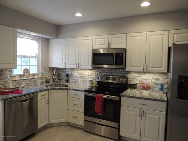 33 Sterling Street B, Manchester, NJ 08759 (MLS #22002328) :: The Dekanski Home Selling Team