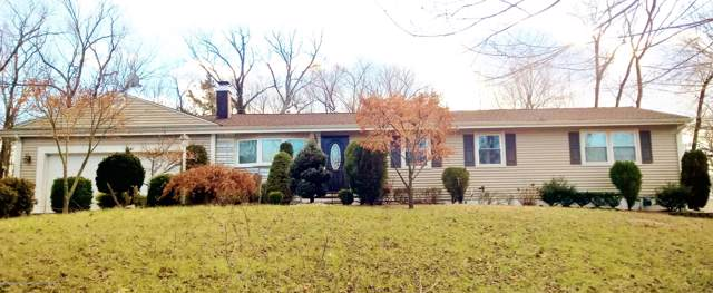 48 Redwood Place, Jackson, NJ 08527 (MLS #22002453) :: The MEEHAN Group of RE/MAX New Beginnings Realty